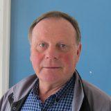 Bengt Niska(1)