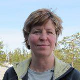 Anette Lundström