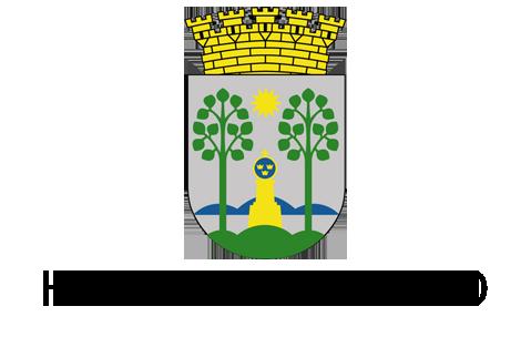 Haparanda-Stad-2