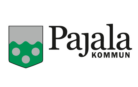pajala-2
